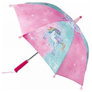 "Детский зонтик ""Принцесса Лиллифея"", Die Spiegelburg"