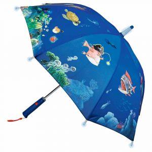"""Детский зонт """"Капитан Шарки"""", Die Spiegelburg"""