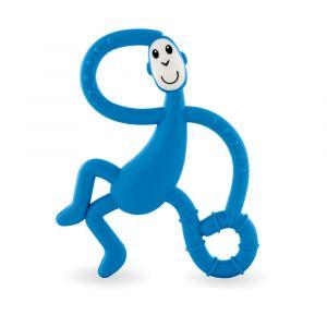 """Игрушка-прорезыватель """"Танцующая обезьянка"""", Matchstick Monkey"""
