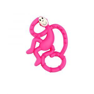 """Игрушка-прорезыватель """"Маленькая танцующая обезьянка"""", Matchstick Monkey"""