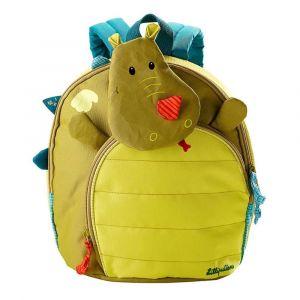 """Детский рюкзак """"Дракон Уолтер"""", Lilliputiens"""
