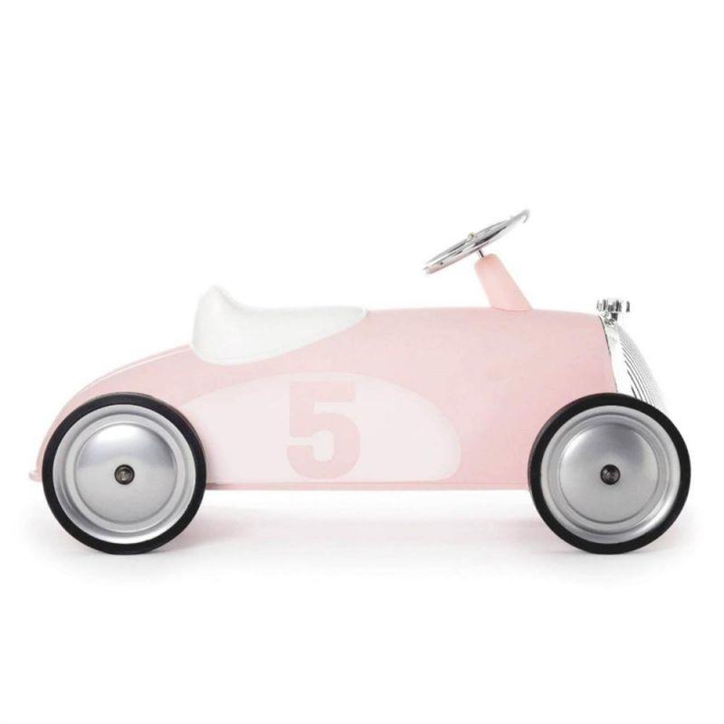 "Машинка-каталка ""Rider"", Baghera"