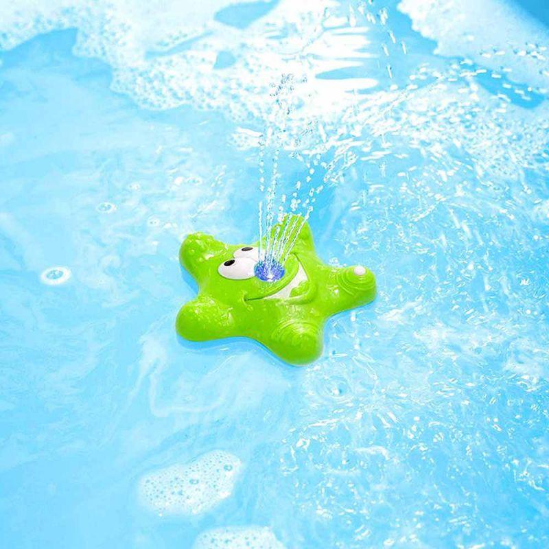 """Игрушка для ванной """"Звездочка"""", Munchkin"""