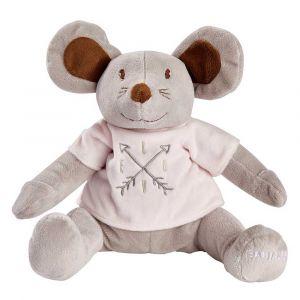 """Игрушка для сна """"Мышка Николь"""", Doodoo"""