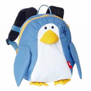 """Рюкзак """"Пингвин"""", Sigikid"""