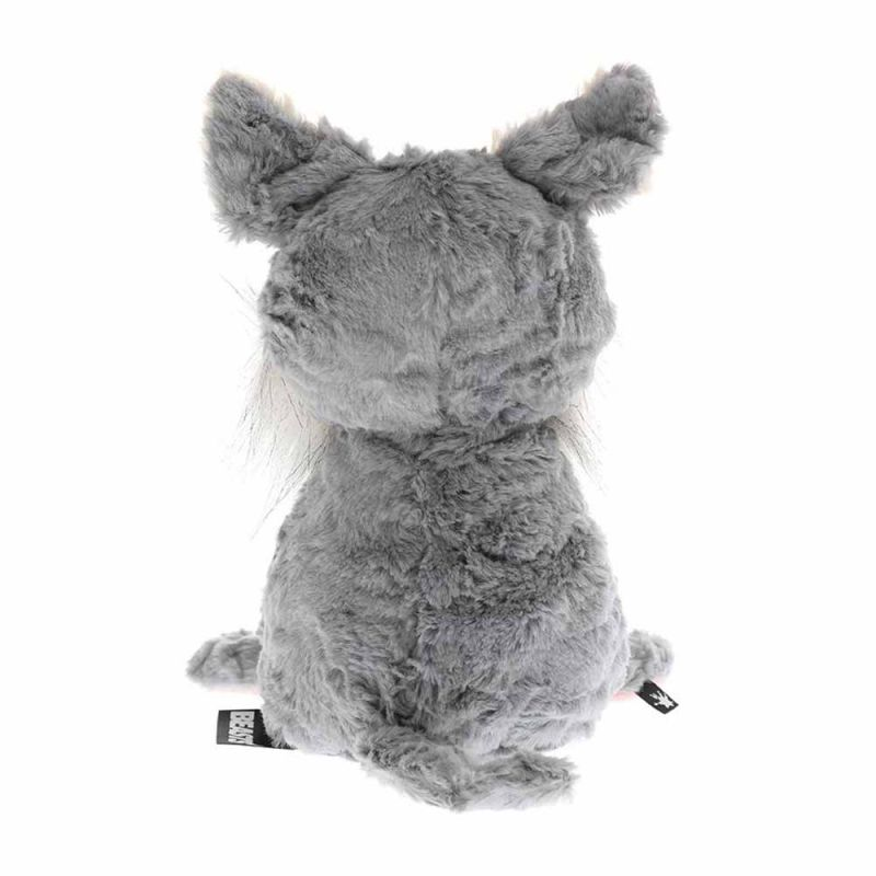 """Мягкая игрушка """"Собака"""" (20 см), Sigikid"""