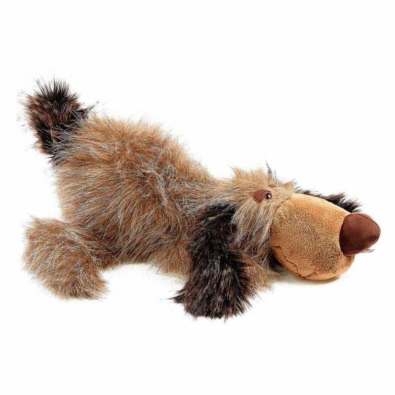 """Мягкая игрушка """"Собака"""" (45 см), Sigikid"""