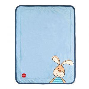"""Детское одеяло """"Semmel Bunny"""", Sigikid"""