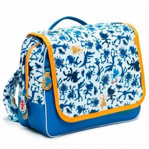 """Дошкольный рюкзак """"Носорог Мариус"""", Lilliputiens"""