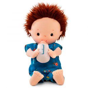 "Кукла ""Ноа"", Lilliputiens"