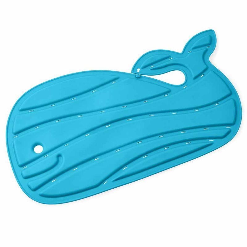 """Резиновый коврик для ванной """"Кит"""", Skip Hop"""