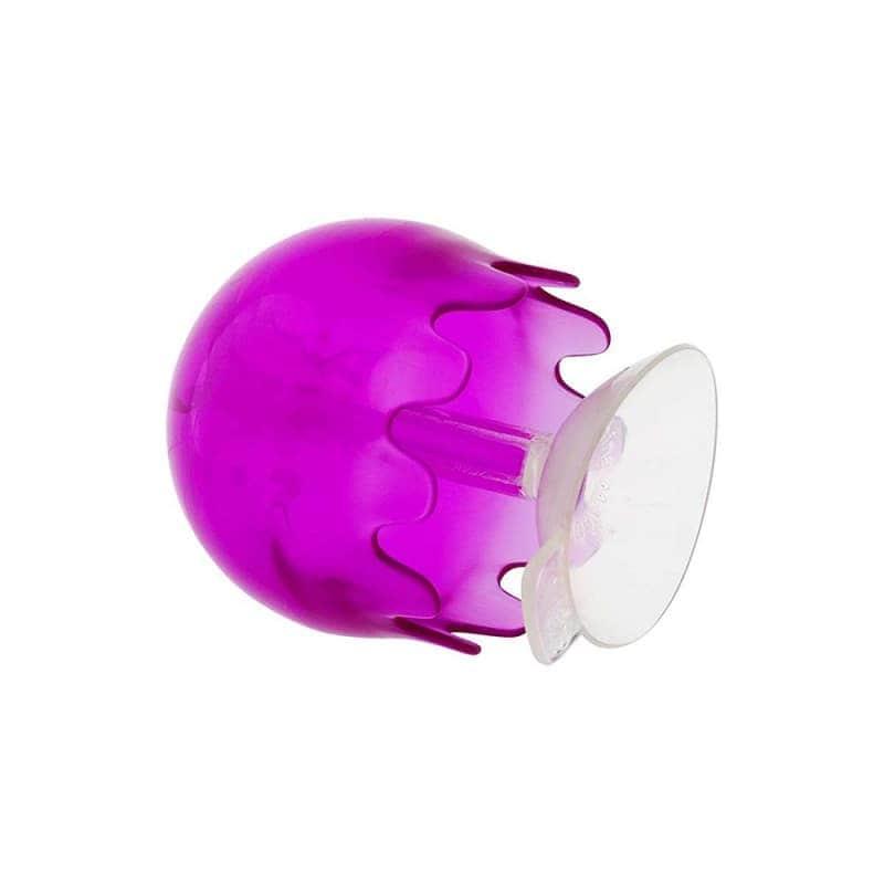 "Игрушка для купания ""Шарики на присосках"" (Jellies suction cup), Boon"