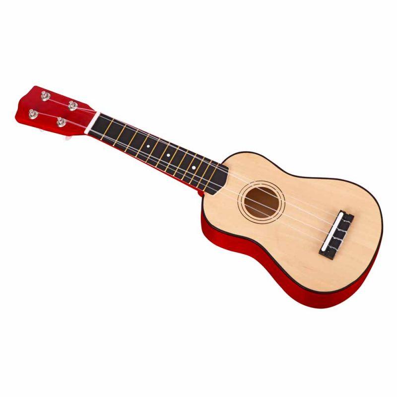 """Музыкальный инструмент """"Гавайская гитара"""", Goki"""