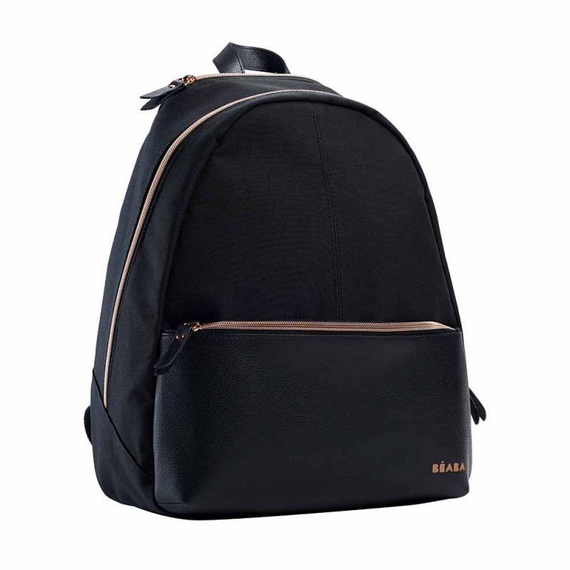 """Рюкзак для мамы """"San Francisco"""", Beaba"""