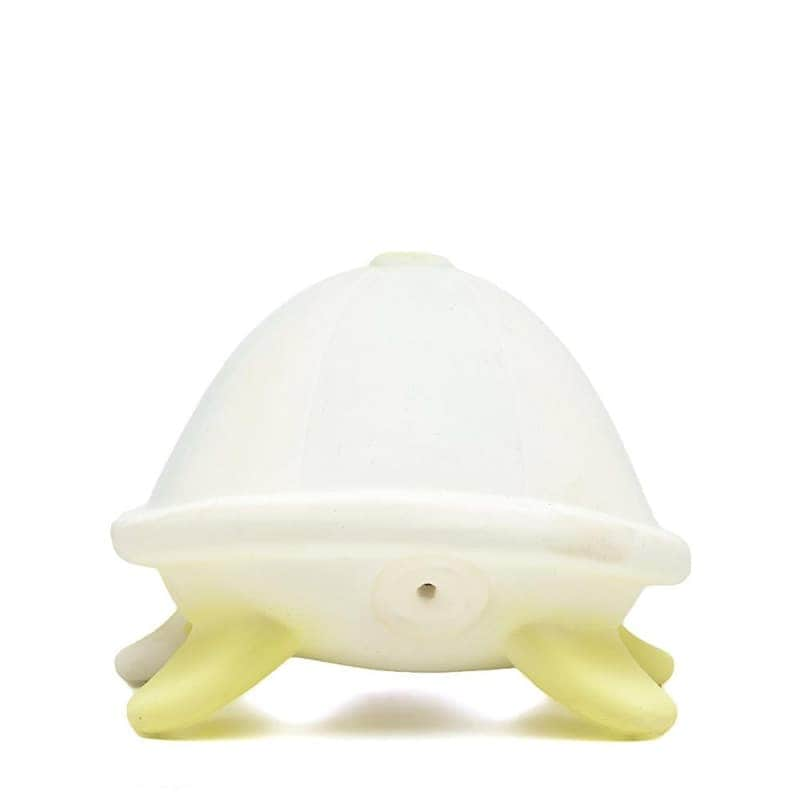 Игрушка-прорезыватель черепаха Марго, Sophie la girafe (Vulli)