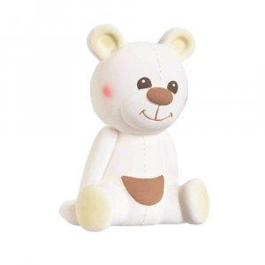 Игрушка-прорезыватель медведь Габэн, Sophie la girafe (Vulli)