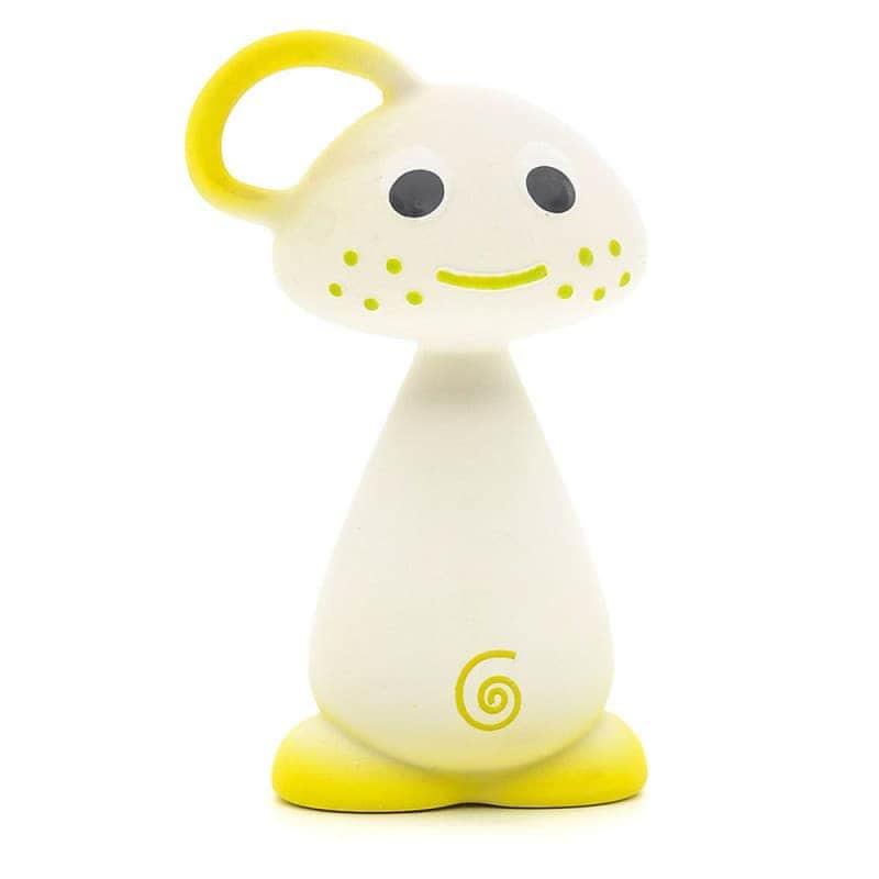 Игрушка-прорезыватель гриб Йон, Sophie la girafe (Vulli)