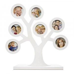"""Рамка для фото """"Мое семейное дерево"""", Pearhead"""