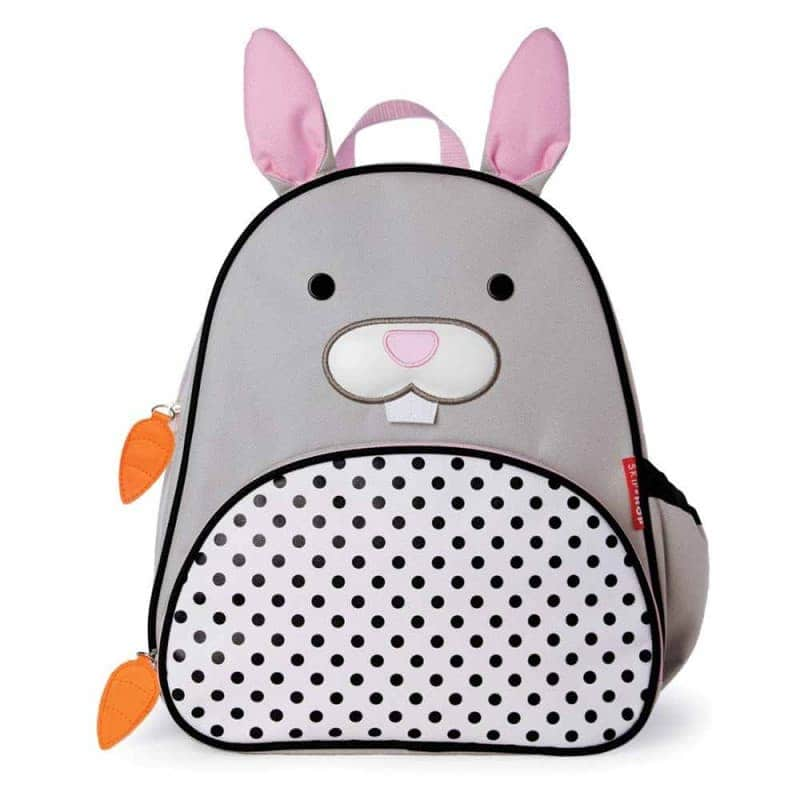 "Рюкзак ""Кролик"", Skip Hop"