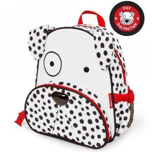 9be78596e341 Рюкзак Skip Hop - купить в Киеве и Украине, цены на детские рюкзаки ...