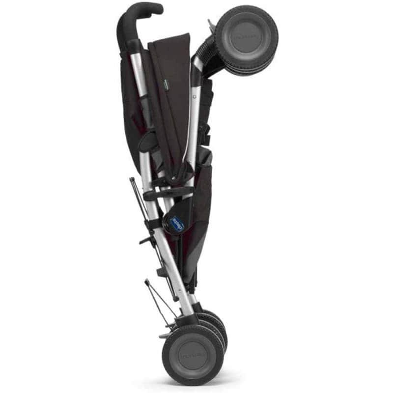 "Прогулочная коляска ""Multiway Evo"", Chicco"