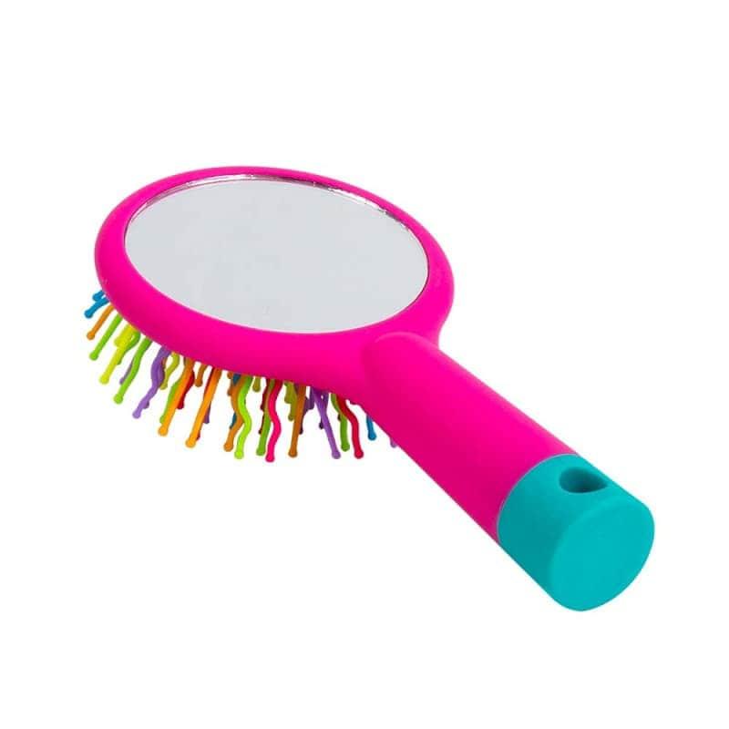 Детская щетка для волос, Tinto