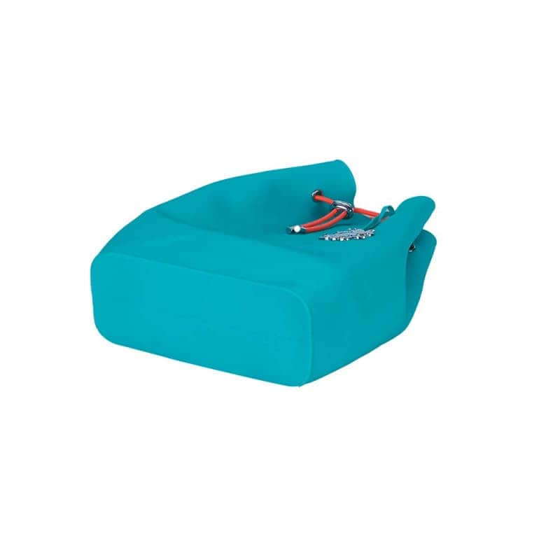 Рюкзак силиконовый (средний), Tinto