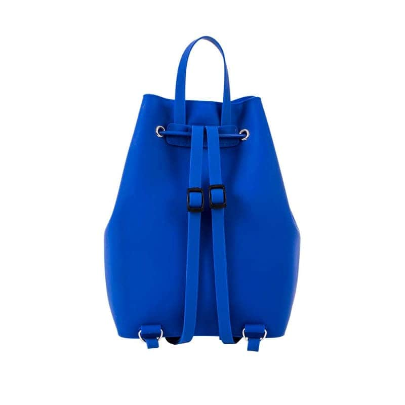 Рюкзак силиконовый, Tinto