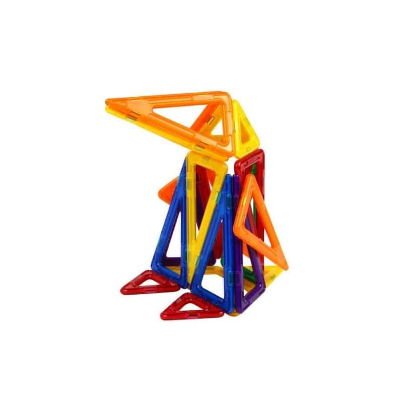 """Магнитный конструктор """"Designer Set"""", Magformers"""