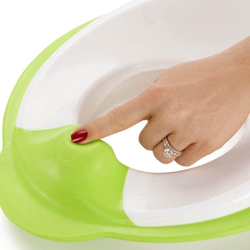 """Адаптер для унитаза """"Grip Potty Seat"""", Munchkin"""
