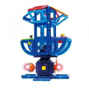 """Магнитный конструктор """"Power Gear Set"""", Magformers"""