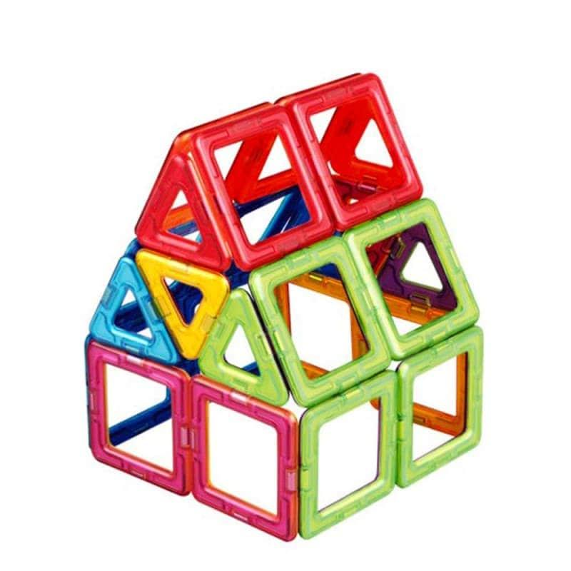 """Магнитный конструктор """"Window Plus Set"""", Magformers"""