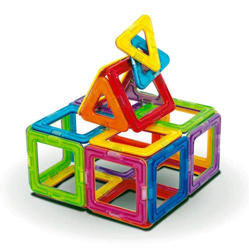"Магнитный конструктор ""Standard Set Line"", Magformers"