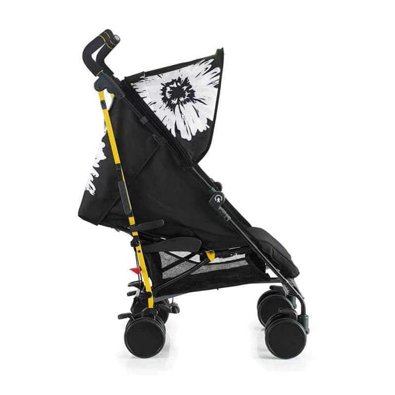 """Прогулочная коляска-трость """"SUPA"""", Cosatto"""