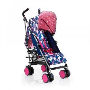 """Прогулочная коляска-трость """"Supa Go"""", Cosatto"""