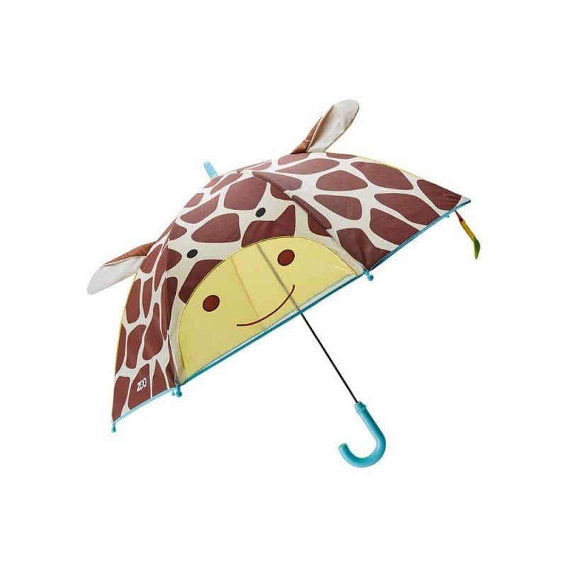 "Зонт ""Жираф"", Skip Hop"