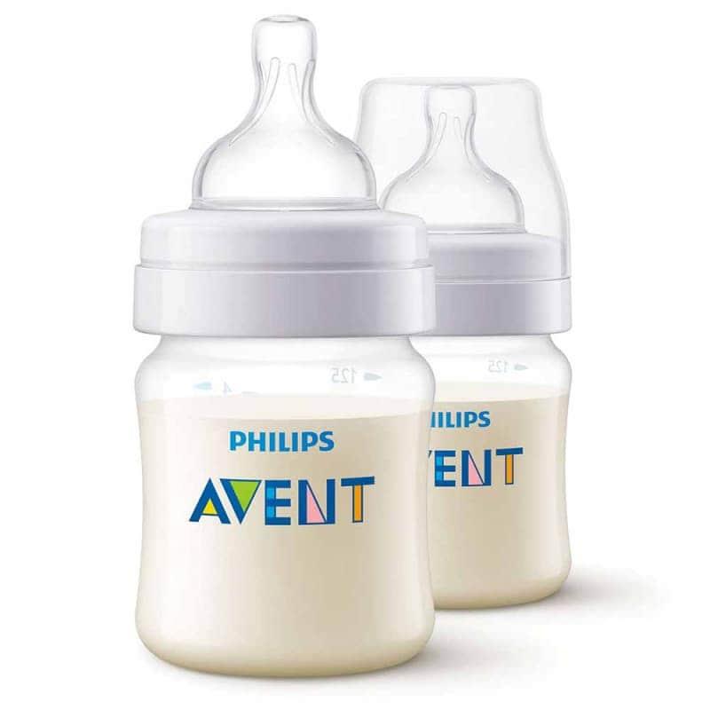 Набор для кормления, Philips AVENT