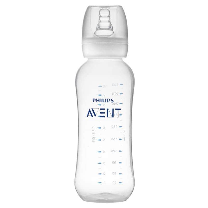 "Бутылочка для кормления ""Essential"", Philips Avent"