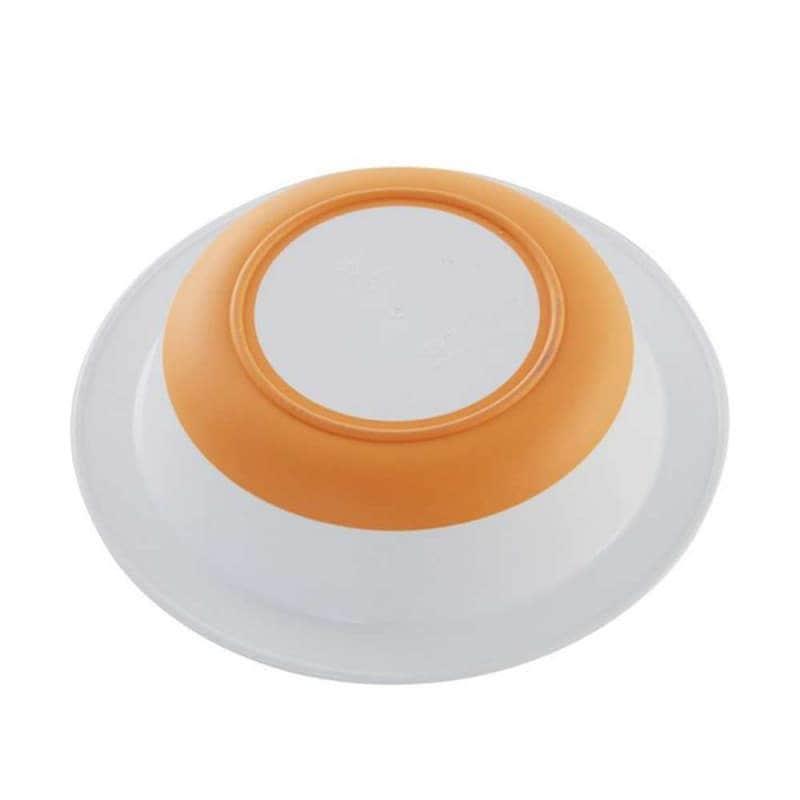 Глубокая тарелка, Philips AVENT