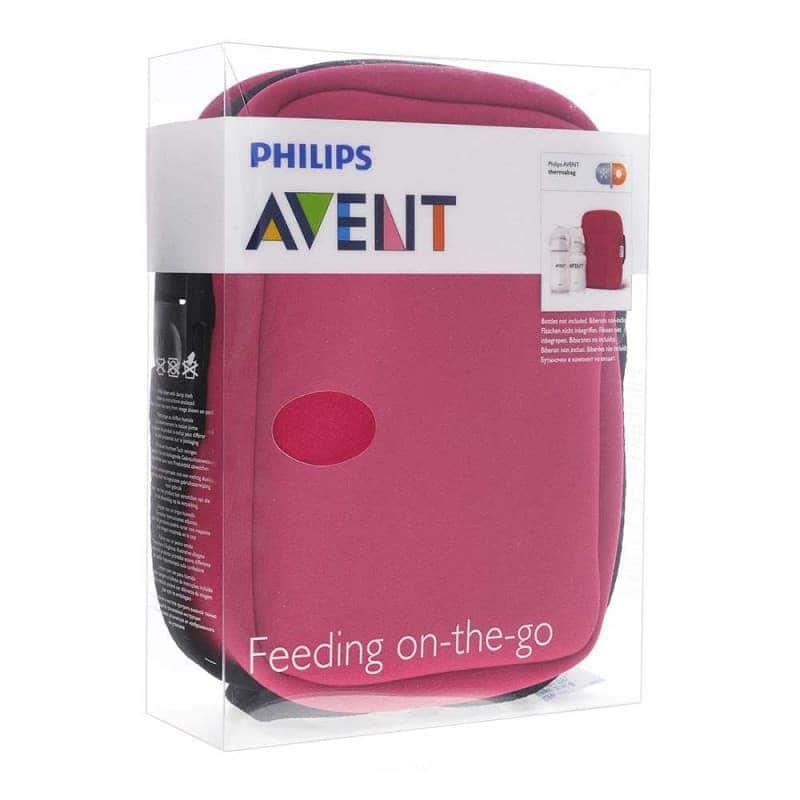 Термосумка, Philips Avent