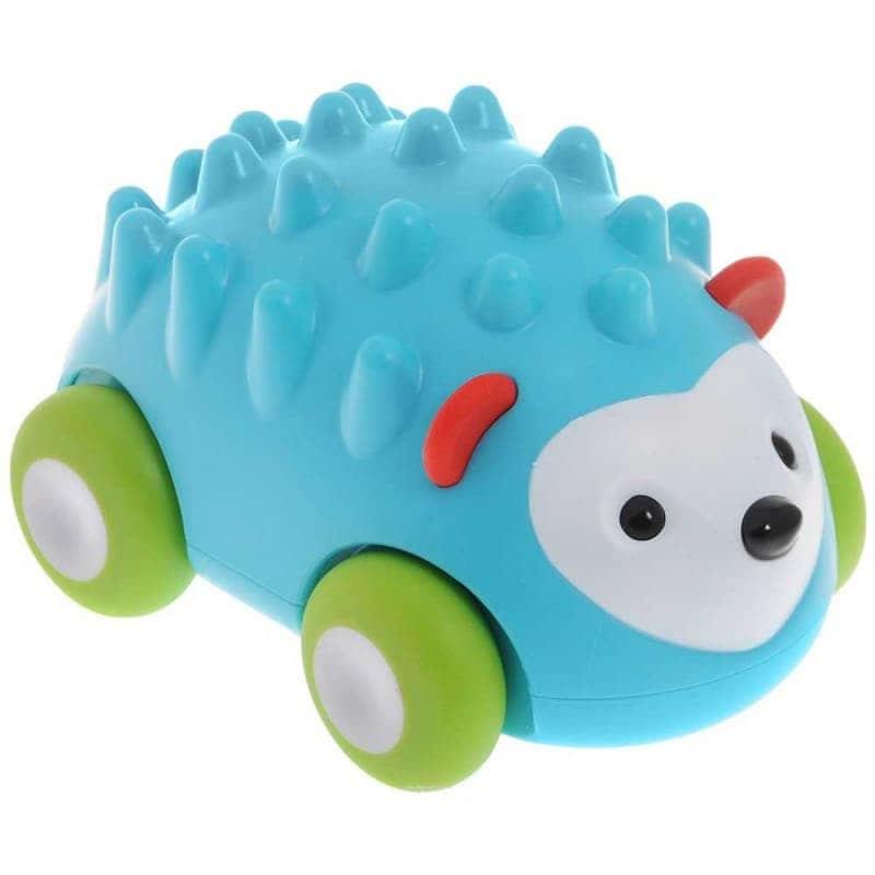 "Машинка ""Ежик"", Skip Hop"