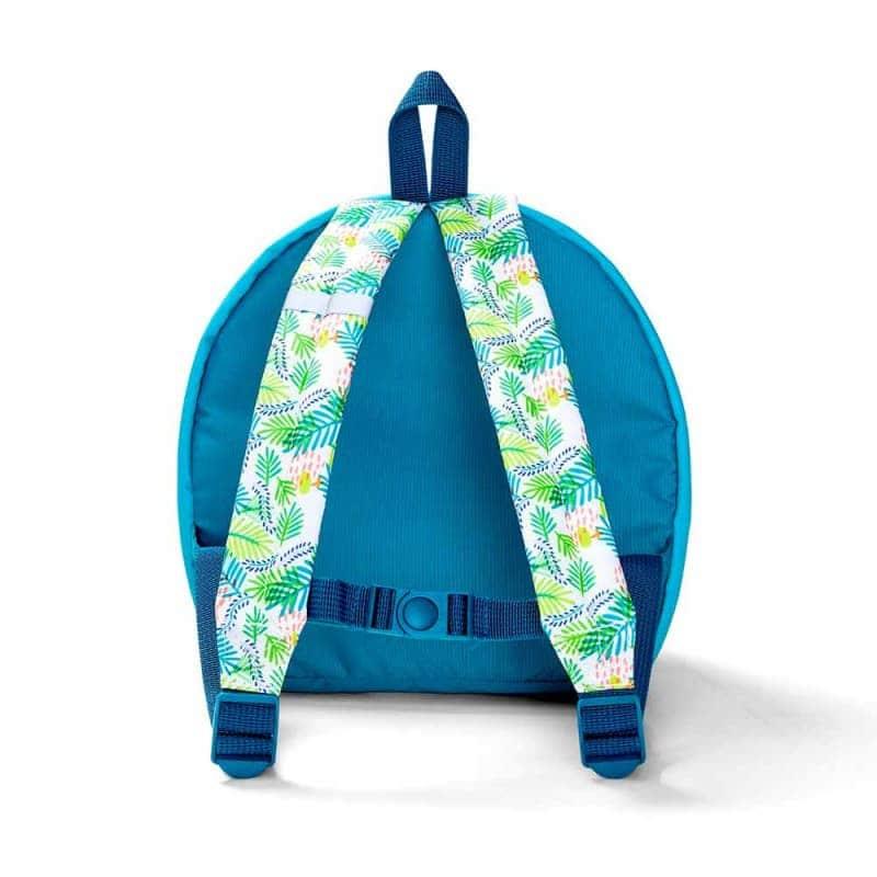 """Детский рюкзак """"Лемур Джордж"""", Lilliputiens"""