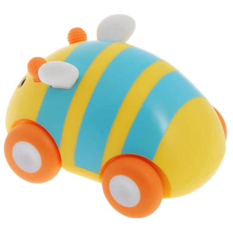 """Машинка """"Пчёлка"""", Skip Hop"""