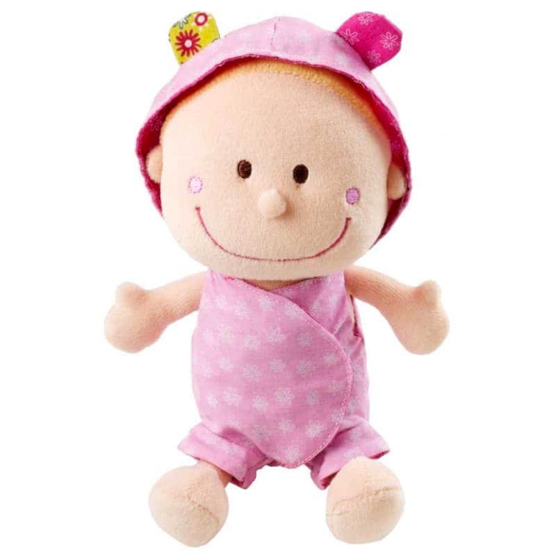"""Кукла """"Хлоя"""", Lilliputiens"""