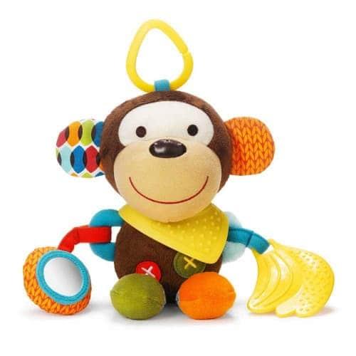 """Развивающая игрушка """"Мартышка"""", Skip Hop"""