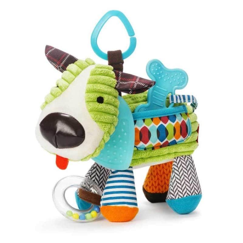 """Развивающая игрушка """"Собака"""", Skip Hop"""