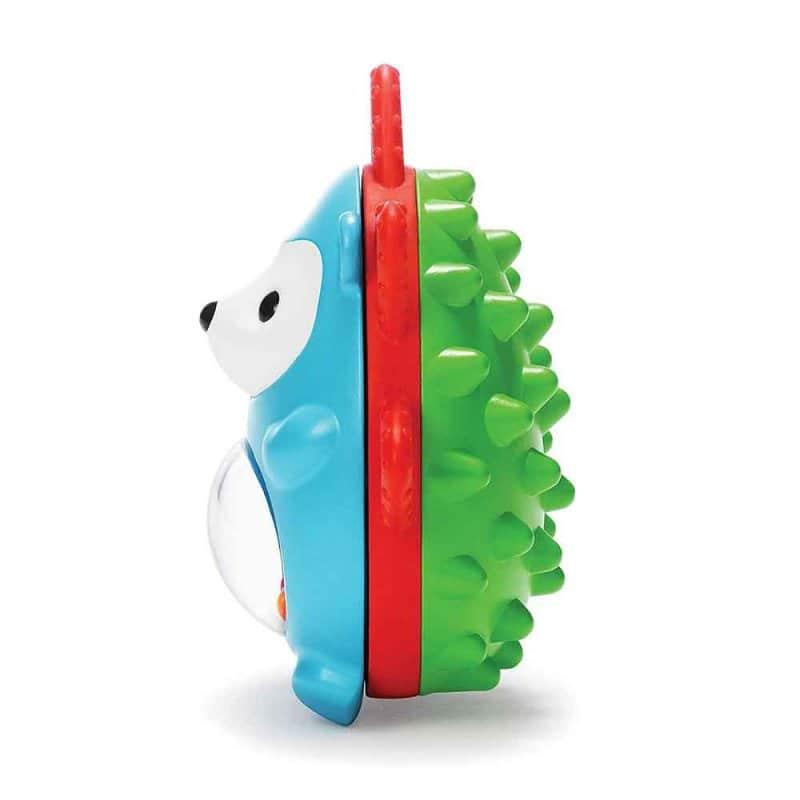"""Развивающая игрушка """"Ежик"""", Skip Hop"""