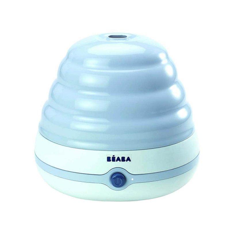 Увлажнитель воздуха, Beaba