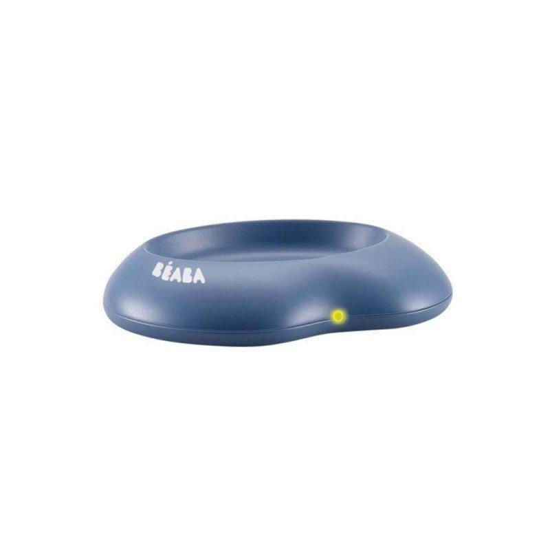 """Детский светильник-ночник """"Pixie"""", Beaba"""