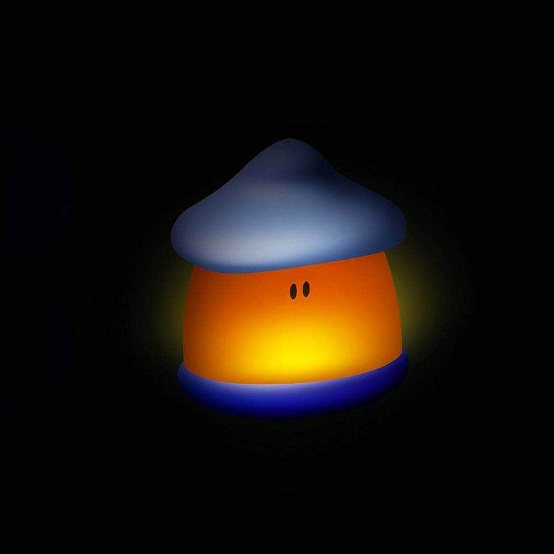 "Детский светильник-ночник ""Sweety"", Beaba"